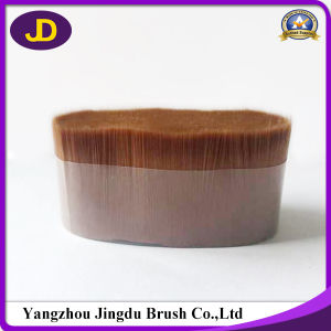 High Quality Eyelash PBT Tapered Filament Factory pictures & photos