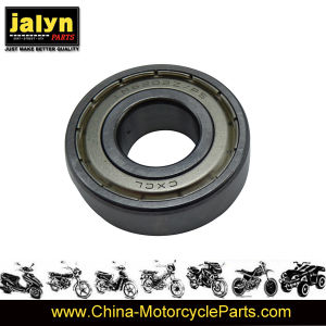 Motorcycle Parts Motorcycle Bearing for 150z pictures & photos