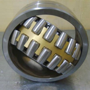 Hot Sale! Spherical Roller Bearing 22230ca pictures & photos