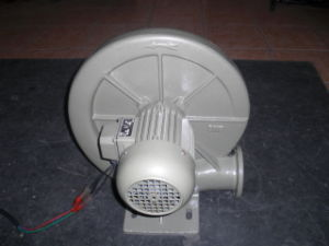 Centrifugal Fan/Furnace pictures & photos