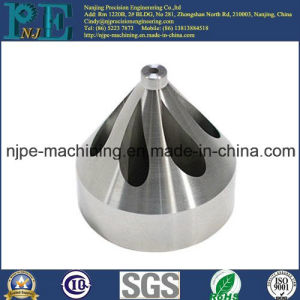 High Precision Casting Stainless Steel Auto Part pictures & photos