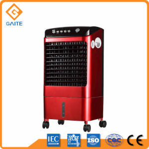 2016 Factory Direct Sales Healthy Product Portable Air Cooler and Heater pictures & photos
