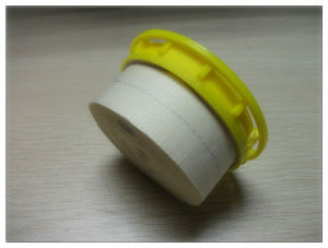 Fuel Filter for Toyota 23390-51070 pictures & photos