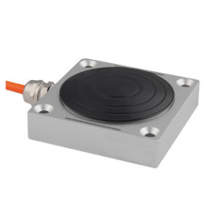 500n 1kn 2kn Pedal Force Sensor Force Transducer pictures & photos