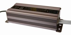 30W/60W/150W/200W/250W/300W Waterproof LED Power Supply pictures & photos