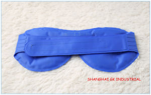 Eye Care Eye Pillow Ice Pack pictures & photos