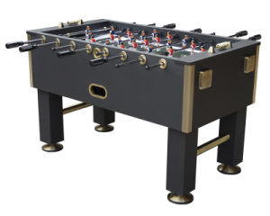 55 Inches Europe Professional Table Soccer pictures & photos