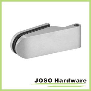 Aluminium Frameless Door Hinge (BH2106) pictures & photos