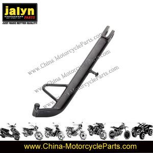 Motorcycle Parts Motorcycle Single Stand for Wuyang-150 pictures & photos