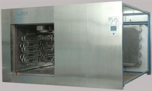 Vt Sereis Ventilate Super Water Sterilizer pictures & photos
