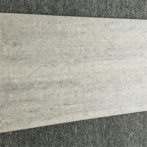 Gray Color Rough Surface 300X600mm Wall and Floor Porcelain Tile pictures & photos