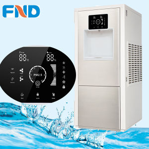 Fnd B138 Cold & Hot Air Water Generator 90L Per Day pictures & photos