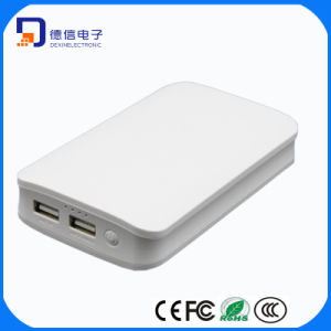External Mobile Battery Charger with 10000 mAh (PB-AS076) pictures & photos