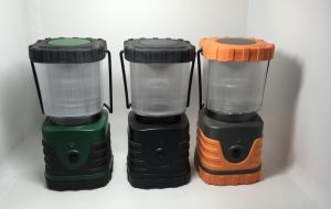 240lm LED Emergency Camping Lantern (MC5005) pictures & photos