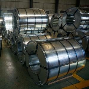 Building Material SGCC Galvanized Steel Coil pictures & photos