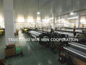 77t-55W-260cm Textile Printing Fabrics pictures & photos