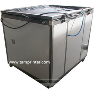 Tmep-90120 High Quality Exposure Machine for Screen Printing pictures & photos