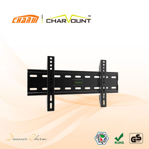 Top Selling Metal Bracket U Shape (CT-PLB-E812) pictures & photos