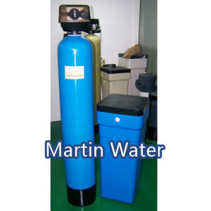 Water Filter MT-FTR-1054-SSJK pictures & photos