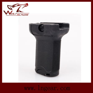 Airsoft Td Tactical Foregrip with Combat Grip Tb-1069 Type pictures & photos