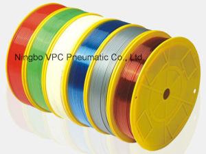Pneumatic Tubes, Polyamide Tubes, Teflon Tubes and Nylon Tubes pictures & photos