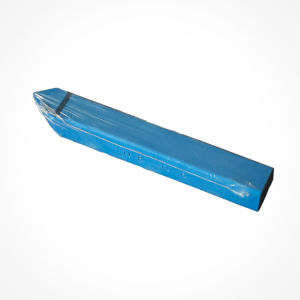Carbide Tipped Tool Bits (ANSI-Style E) pictures & photos