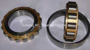 Cylindrical Roller Bearing N414, Nj414, Nu414, Nup414, Nu2214, Nup2214, Nj2214, Nu2314 pictures & photos