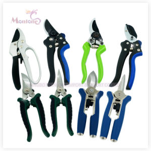 All Kinds of Garden Pruner pictures & photos