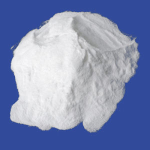 Supplier From China Quality Guarentee Methandienones Powder pictures & photos