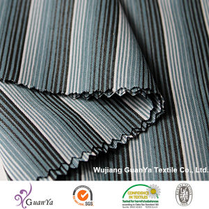 Cationic Yarndyed Fabric for Shirt pictures & photos