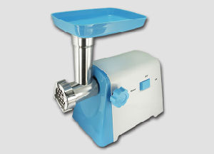 Namite Mge Electric Meat Grinder pictures & photos