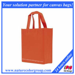 Environmental Friendly Promotional Gift Bag pictures & photos
