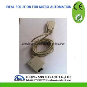 PLC Module, Af-D232, Mini PLC pictures & photos