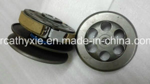 YAMAHA Bws100 Rear Clutch Assy for Motorcycle Parts with High Quality