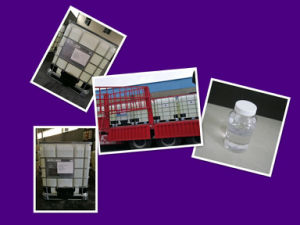 Electronic Application Fine Chemial Nop/1-Octyl-2-Pyrrolidone pictures & photos
