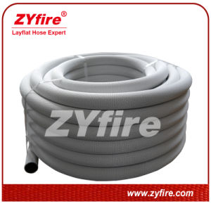 Zyfire Reel Hose (En694) pictures & photos