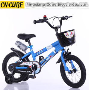 Cheaper Price Children Bicycle Kids Bike Sellers pictures & photos
