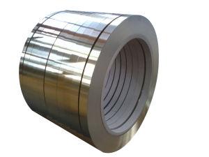 Gilding Metal Clad Steel Sheet/Brass Strip/Brass-Steel-Brass Composite Strip pictures & photos