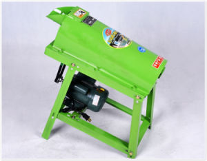 Maize Threshing Machine for China pictures & photos