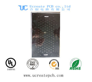 3 Layer FPC Board with High Quality in Medical Device pictures & photos