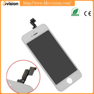 Cheap for iPhone 5s LCD with Digitizer Assembly, for iPhone 5s LCD Assembly pictures & photos