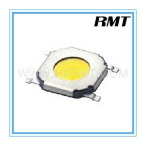 Tactile Switch (TS-1187UN) pictures & photos