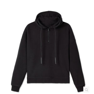 China Manufacturers Wholesale Designer Hoodies Clothing pictures & photos
