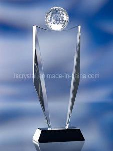 New Design Souvenir Gift Crystal Award Medals pictures & photos