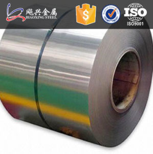 Manufacturers Hardening Spring Steel coil(60CrMnA/55Cr3/5160/527A60) pictures & photos