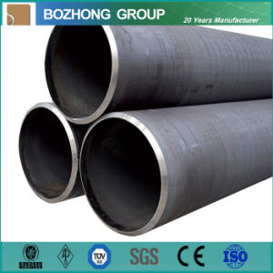 Incoloy 825 Alloy Steel Pipe and Tube N08825 2.4858 pictures & photos