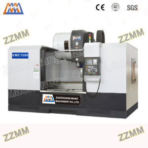 High-Performance CNC Milling Machine VMC1580 pictures & photos