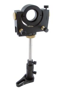 Two Angle Adjustment Optics Mount Precision Mirror Mount Lstf-40tz-1yt pictures & photos