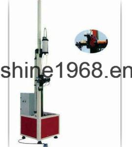 Insulating Glass Desiccant Fill Machine Insulating Glass Desiccant Filler pictures & photos