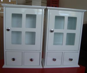Cabinet/Wardrobe for Indoor Furniture pictures & photos